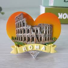 online get cheap magnet souvenir italy aliexpress com alibaba group