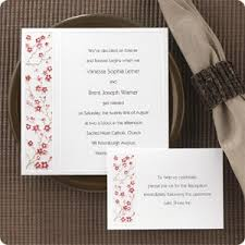 wedding quotes kannada personal wedding card matter for friends in kannada wedding