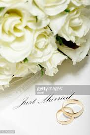 married ring wedding ring stock photos and pictures getty images