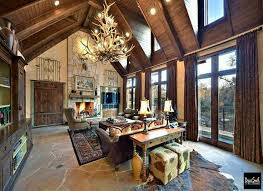 Best TEXAS HILL COUNTRY STYLE Images On Pinterest Haciendas - Texas hill country home designs