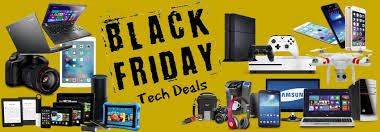 best tech black friday deals shop in the us for the best tech deals on black friday 2016