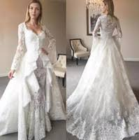 images winter wedding gowns coats reviews images winter wedding