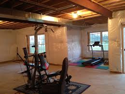 help with my basement floorplan please bathroom stoves wall