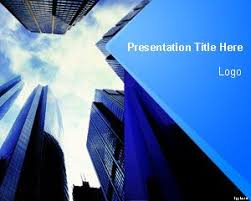 powerpoint themes for business free corporate finance powerpoint template