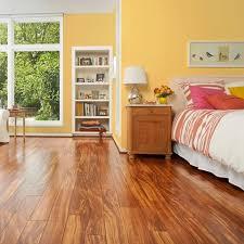 9 best flooring images on hardwood floors laminate