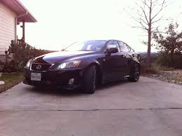 lexus is350 performance mods 2006 lexus is350 fsport dealer pkg rotrex c38 71 supercharger 1 4