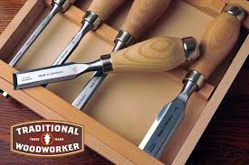 woodworking tools the a single human being woodworking