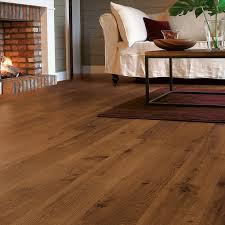 Laminate Wooden Flooring U1001 Vintage Oak Dark Varnished Planks Beautiful Laminate