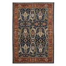 Karastan Area Rugs Karastan Studio Rugs Area Rugs For Less Overstock