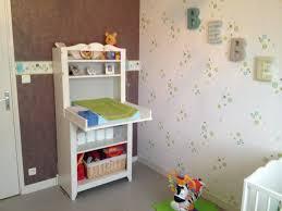 deco chambre bebe fille ikea deco mural chambre bebe deco chambre bb peinture murale chambre