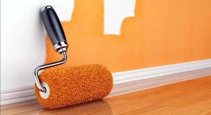 painting contractors painting contractors for apartments and building in chennai