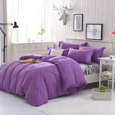compare prices on quilt bedding sets online shopping buy low