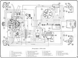 wiring diagrams 911 vespa p200 e model wiring diagram