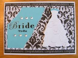 photo bridal shower card wording image