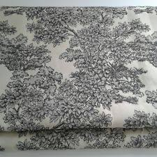 Shabby Chic Upholstery Fabric French Country Upholstery Fabric Ebay