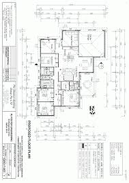 lot 9 rangeview drive gatton qld 4343 for sale realestateview