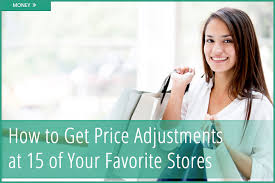 target price adjustment black friday 15 price adjustment policies you need to know about the krazy