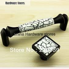 Kitchen Cabinet Hardware Pulls And Knobs Ceramic Door Bedroom Furniture Handles And Knobs Pulls Antique