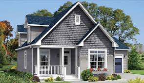 two story homes roy s homes capes