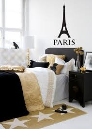 Black And White Bedroom Decor Best  Red Bedroom Decor Ideas On - Black and gold bedroom designs