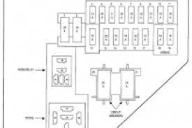 2 way switching wiring diagram australia wiring diagram