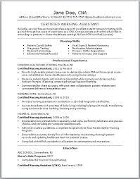 Example Of Pharmacy Technician Resume 100 Nail Technician Resume Example Icu Rn Resume Sample Http