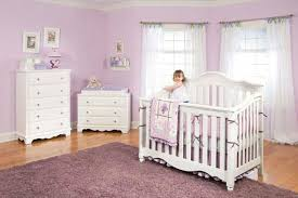 Baby Cribs Mattress Crib Frame Replacement Baby Crib Design Inspiration Box
