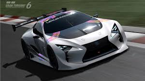 lexus lfa philippines owner what u0027s your favourite vision gt car