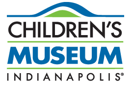 buy ahead and save the children u0027s museum of indianapolis