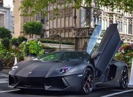 insurance cost for lamborghini aventador 56 best compare car insurance images on cars