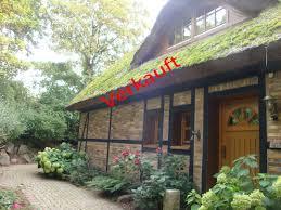 Bauernhaus Reetgedecktes Bauernhaus Mit Romantischem Garten In Wassernähe