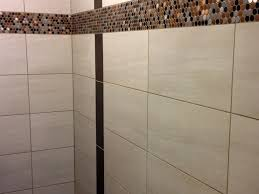 bathroom accent bathroom tile 36 minimalist cool steam bathroom