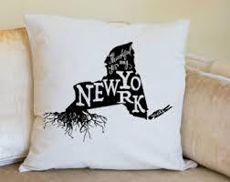wedding gift nyc new york decor etsy