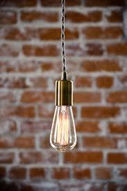 plug in pendant light plug in pendant light 15ft 5 color