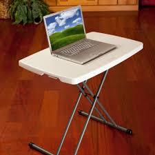 lifetime 26 personal folding table lifetime 30 personal folding table almond walmart com