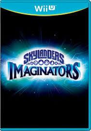 skylanders imaginators black friday amazon skylanders imaginators gamestop