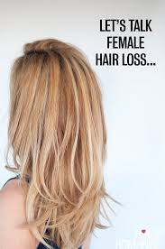 special cuts for women with hairloss how much hair loss is normal for women hair romance