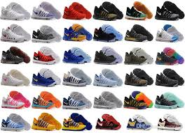 wholesale kd shoes buy cheap kd shoes from wholesalers