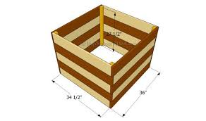 wishing well plans free myoutdoorplans free woodworking plans