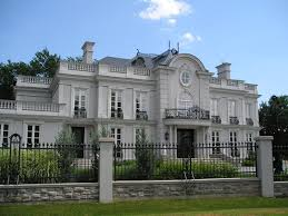 luxury homes in oakville mississauga luxury homes for sale