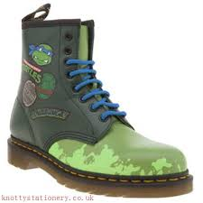 womens green boots uk shoes discount sale dr martens bl093t99gs green turtles