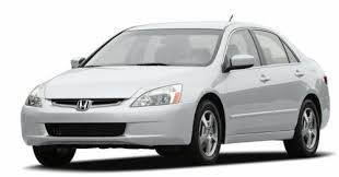 2008 honda accord recalls 2005 honda accord recalls cars com
