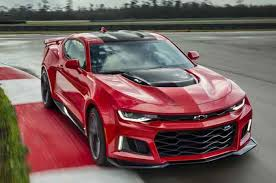 chevy camaro weight 2017 chevrolet camaro zl1 specs release date and price