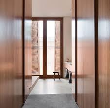 Residential Interior Designers Melbourne 7 Best Wellington Street Kew Images On Pinterest Architecture
