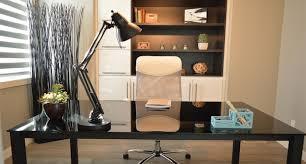bureau d impot votre bureau à domicile est il déductible d impôt mathieu