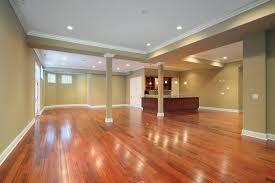 basement apartment renovation how to brighten your basement