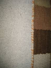 Different Types Of Carpets And Rugs The Difference Between Hand Made And Machine Made Rugs