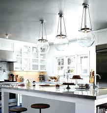 pendant lighting for island kitchens kitchen single pendant lighting kitchen island kitchen