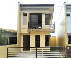 Camella Homes Design Pictures