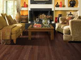 shaw hardwood golden opportunity 3 25 4s